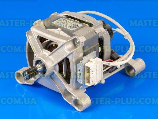 Мотор Indesit Ariston C00288958 для стиральной машины