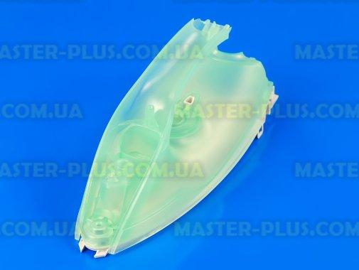Часть корпуса с ручкой Tefal CS-00098210 для утюга