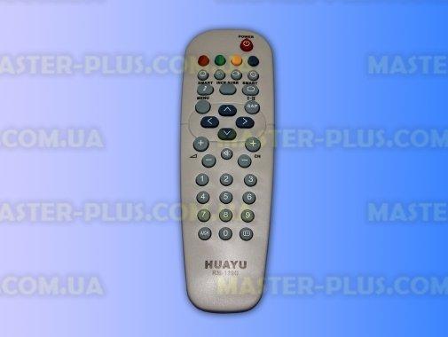 Пульт для телевизора PHILIPS RM-120C универсальный для lcd телевизора