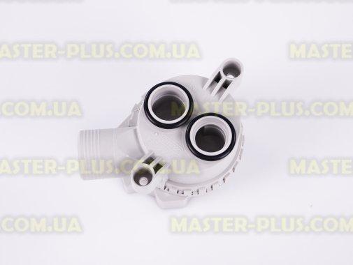 Купить Регулятор давления Electrolux 1113161010
