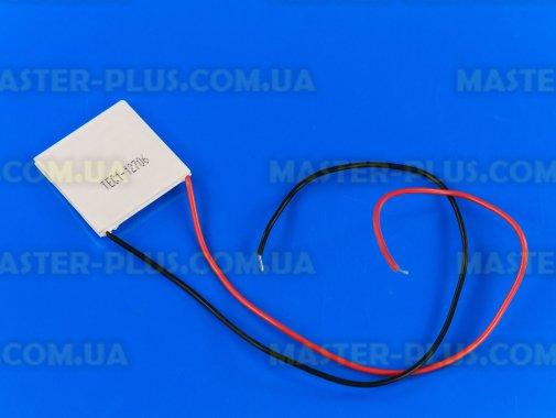 Модуль (элемент) Пельтье TEC1-12706