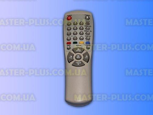 Пульт для телевизора Samsung AA59-10104N для lcd телевизора