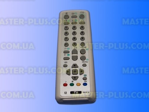 Пульт для телевизора SONY RM-W100 для lcd телевизора