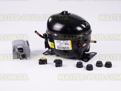 Купить Компрессор Embraco EMYE 70 CLP R600a 168W
