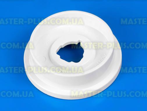 Лимб ручки регулировки духовки Electrolux 140001960024 для плиты и духовки