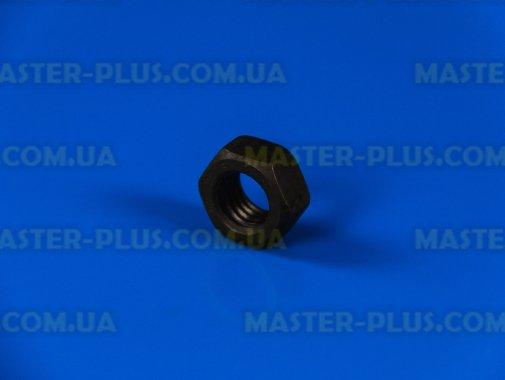 Купить Гайка М12 (класс прочности 10, 9) DIN 934