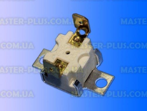 Термопредохранитель Ariston C00089573 для плиты и духовки