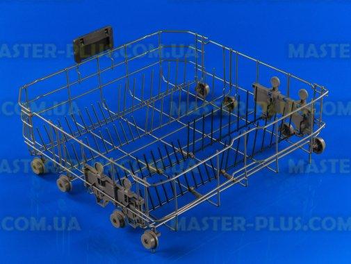Корзина для посуды (нижняя) Beko 1758970821 для посудомоечной машины