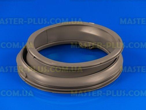 Резина (манжет) люка Electrolux 3790201408 Original для стиральной машины