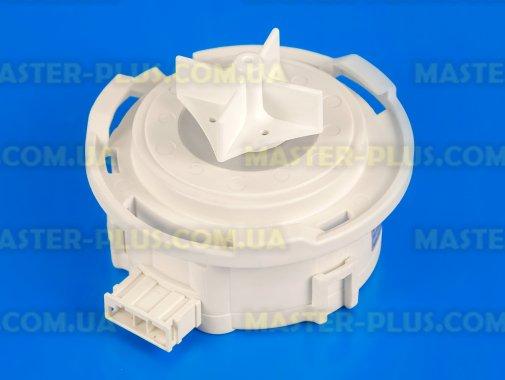 Насос для слива конденсата LG EAU60710801 для посудомоечной машины