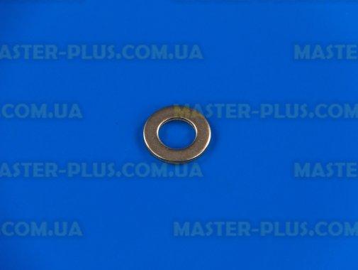 Купить Шайба М12 (нержавейка) DIN 125