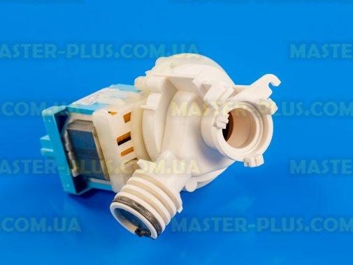 Сливной насос Indesit C00143739  для посудомоечной машины