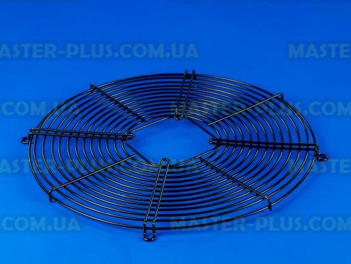 Купить Защитная решетка вентилятора 330mm