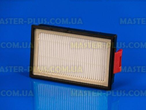 Фильтр выходной HEPA для пылесоса Bosch 570324 для пылесоса