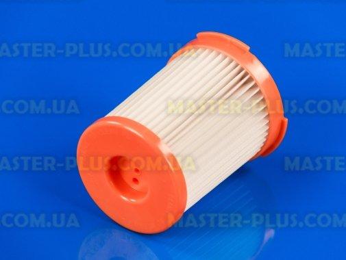 Фильтр (Hepa) цилиндрический совместимый с Electrolux 2191152525 для пылесоса