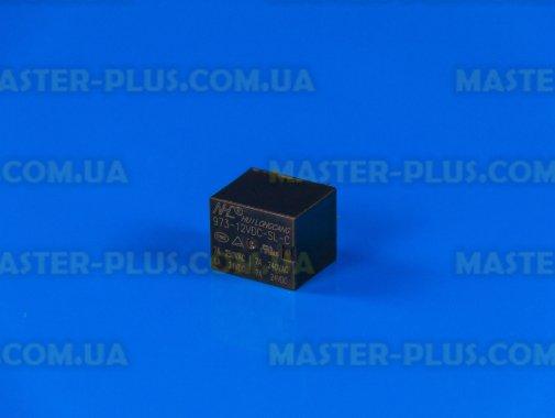 Купить Реле HLC-973 (12VDC-SL-C)