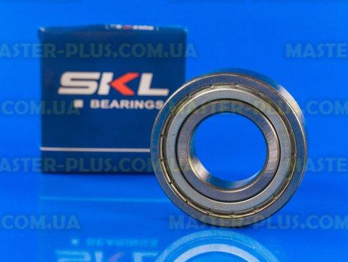 Подшипник SKL 207 zz для стиральной машины