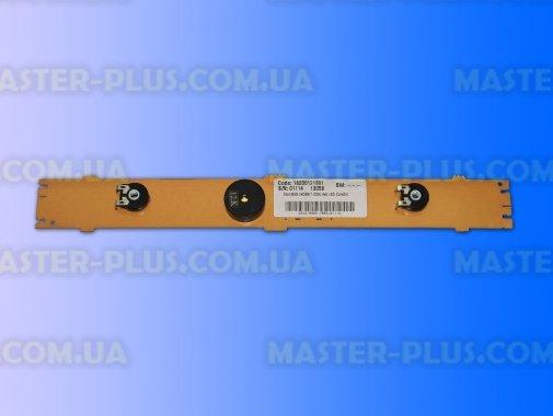 Модуль (плата индикации) Ariston C00143099 для холодильника