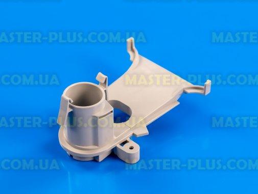 Крепление нижнего импеллера Ariston C00256577 для посудомоечной машины