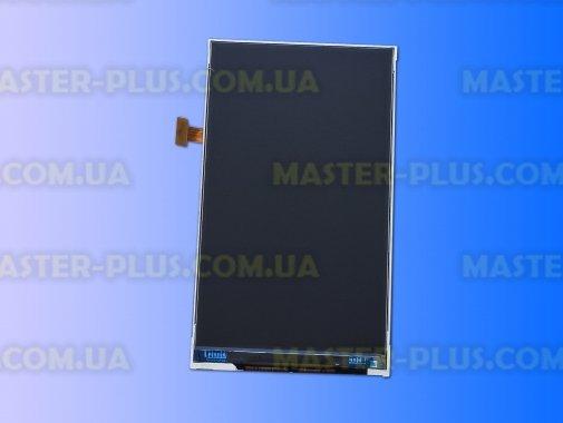 Дисплей для телефона Lenovo A800, A706, A630, S696, A586, A765e, A760, A670 для мобильного телефона