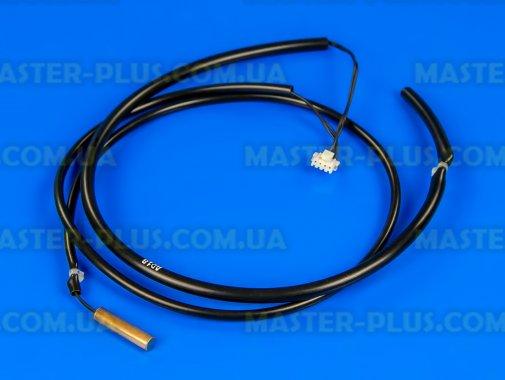 Датчик (сенсор) температуры LG EBG61108909 для кондиционера