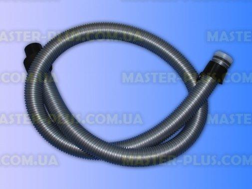 Шланг пылесоса Electrolux 140039004712 Original  для пылесоса