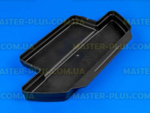 Поддон для сбора жира для электрогриля Tefal TS-01041550 для гриля