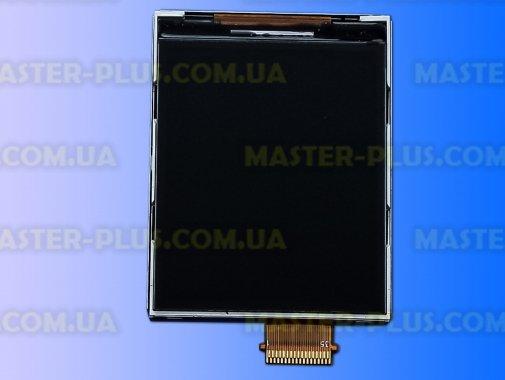 Купить Дисплей для телефона LG GU230, CX300, S310