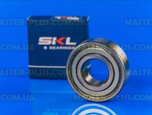 Подшипник SKL 204 zz для стиральной машины