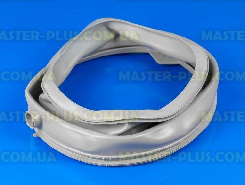 Резина (манжет) люка Indesit Ariston C00056743 для стиральной машины