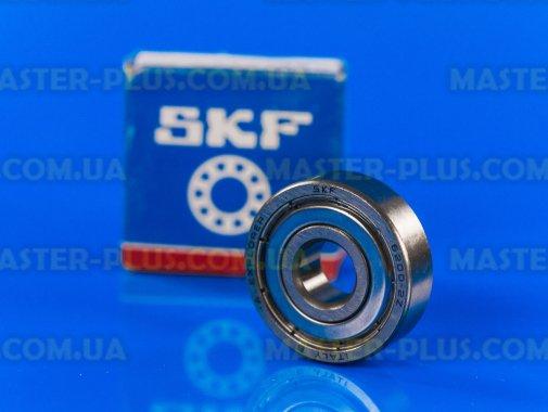 Подшипник SKF 200 zz Original для стиральной машины