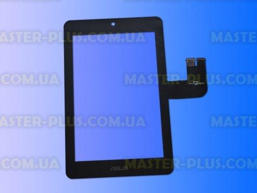"""Тачскрин для планшета Asus ME173X Memo Pad 7"""" TAB для ремонта и обслуживания бытовой техники"""