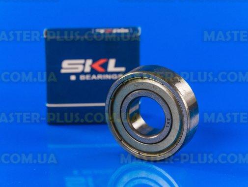Подшипник SKL 203 zz для стиральной машины