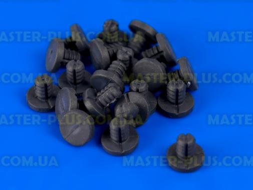 Ножка (прокладка) решетки рабочего стола Electrolux 50252309005 для плиты и духовки