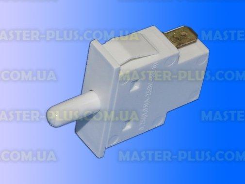 Кнопка включения света Indesit C00269274 для холодильника