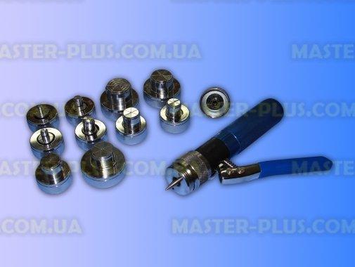 Купить Труборасширитель гидравлический Value VST-42A