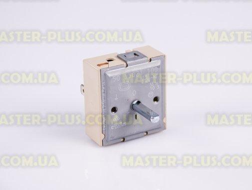 Купить Регулятор температуры конфорки Ariston C00056412