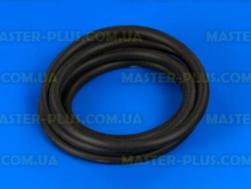 Уплотнительная резина бака Samsung  DC62-40183A для стиральной машины