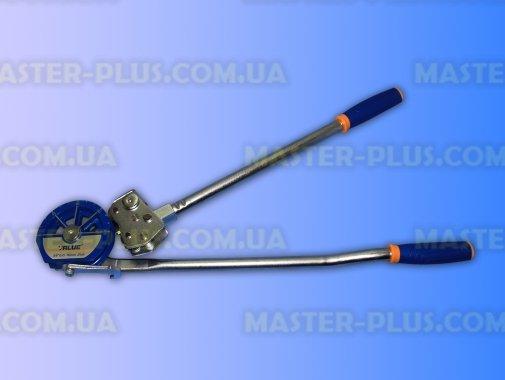 Купить Трубогиб рычажный для трубы 5/8 (16мм) Value VBT-3