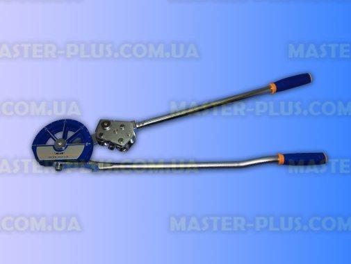 Купить Трубогиб рычажный для трубы 3/4 (19мм) Value VBT-4