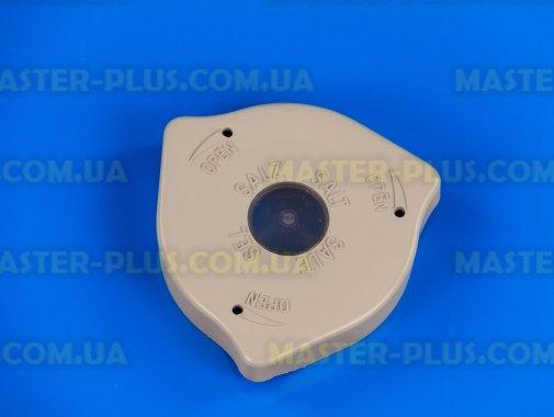Пробка для соли посудомоечных машин Ariston C00041088 для посудомоечной машины