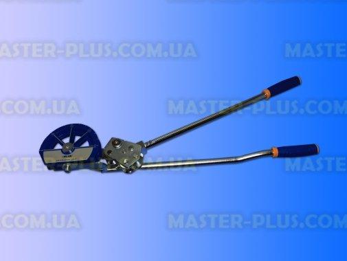 Купить Трубогиб рычажный для трубы 7/8 (22мм) Value VBT-5