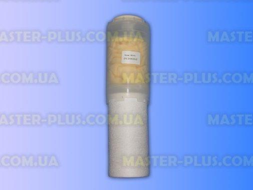 Купить Картридж для механической очистки и обезжелезивания воды СВОД M5/F5
