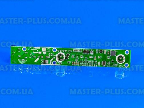 Модуль (плата управления) Snaige S387033-O8