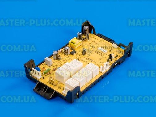 Модуль (плата управления) Whirlpool 481010685706 для плиты и духовки