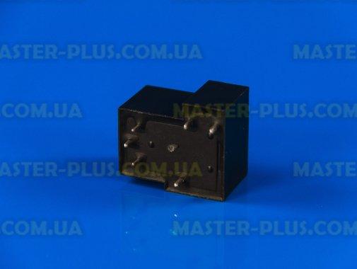 Купить Реле HLS-T90(15F)-C (12VDC)
