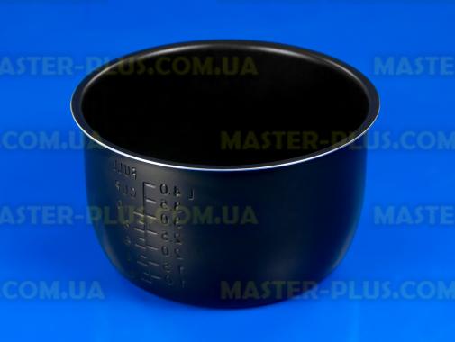 Чаша Redmond RMC-M4504 для мультиварки