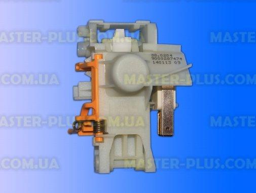 Купить Замок двери Bosch 444896, Bosch Siemens