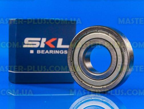 Подшипник SKL 306 zz для стиральной машины