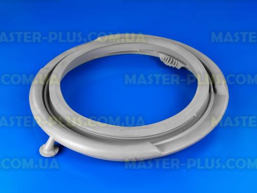 Резина (манжет) люка Ardo 651008708   для стиральной машины